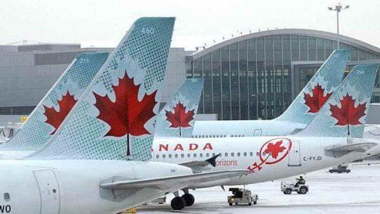 Kanada Diploma Programları