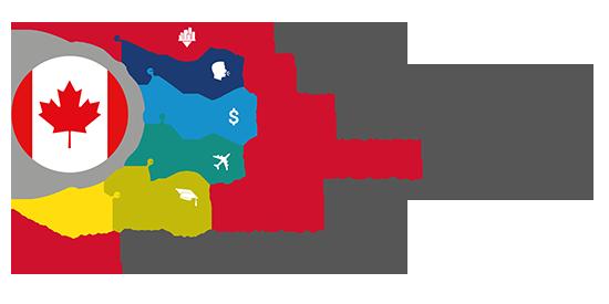 Kanada Dil Eğitimine Dair Genel Bilgiler