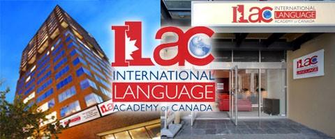 Kanada Dil Okulu Seçenekleri Nelerdir?