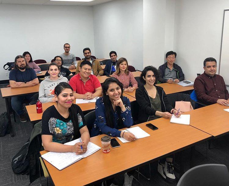 Kanada Dil Okulu Seçiminde Destekler Nelerdir