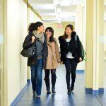 ILSC Dil Okulu Vancouver