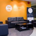 ILSC Dil Okulu Toronto