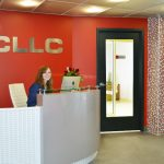CLLC Dil Okulu