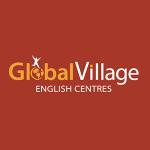 Global Village Dil Okulu