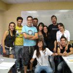 LSI Dil Okulu Toronto