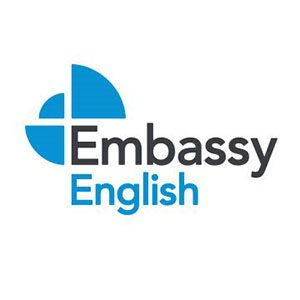 Embassy English Dil Okulu Toronto