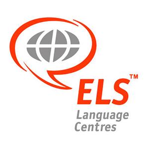 ELS Dil Okulu Vancouver