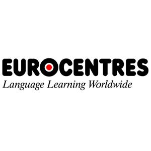 Eurocentres Dil Okulu Vancouver