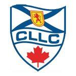 CLLC Dil Okulu Logo