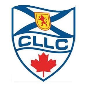 CLLC Dil Okulu Toronto