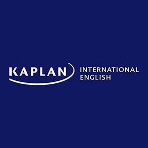 Kaplan Dil Okulu Vancouver