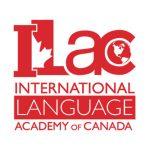 ILAC Dil Okulu Logo