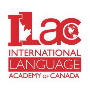 ILAC Dil Okulu Vancouver