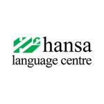 Hansa Toronto Dil Okulu Logo
