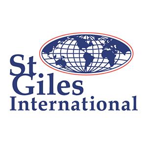 St.Giles Dil Okulu Vancouver