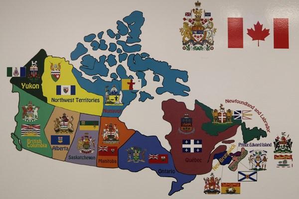 2019 Kanada Dil Okulu Fiyatları