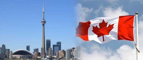 Kanada Dil Okulları İçin Eğitim Fırsatı