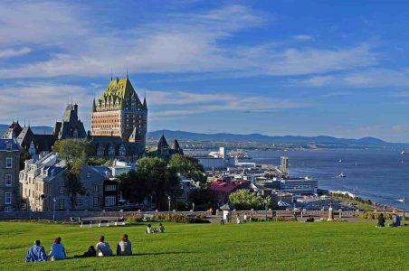 Kanada Dil Okulları İle Ufkunuz Genişlesin