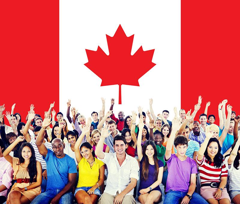 Kanada Dil Okullarında Eğitim Görmek İçin Ne Yapılmalı