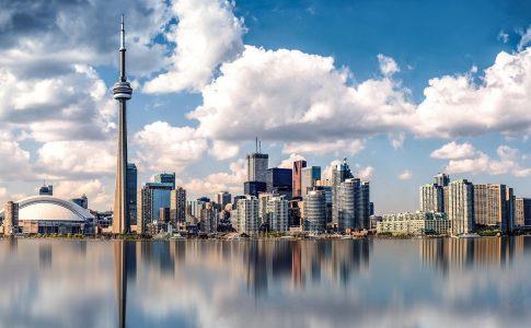 Kanada Dil Okulu Hizmet Seçenekleri Ve Detayları