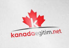 Kanada Dil Okullarıyla Kaliteli Eğitim İmkanı