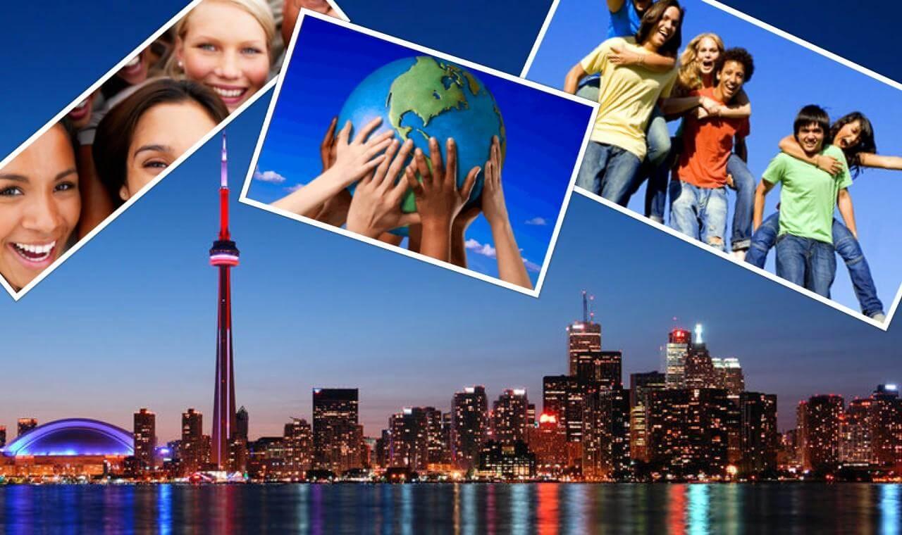 Tüm Olanaklarıyla Kanada'da Eğitim Alma Fırsatı