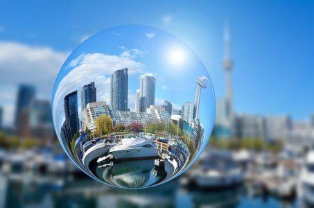 Kanada Dil Okulunun Önemi Nedir