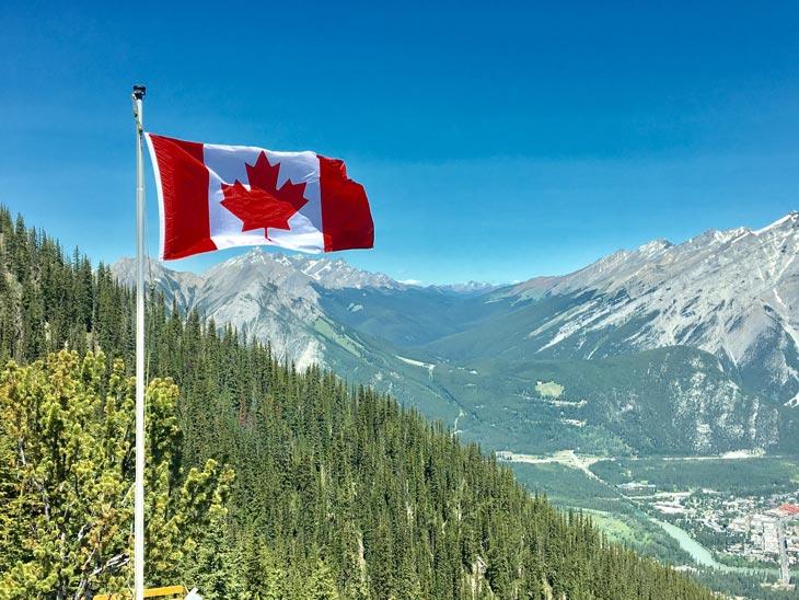 Dil Öğrenmede Kanada Dil Okulu Etkisi