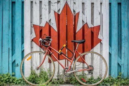 Kanada'da Dil Okulu Tercih Etmek