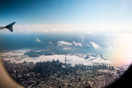 Kanada Dil Okulları ve Kanada Hakkında İpuçları