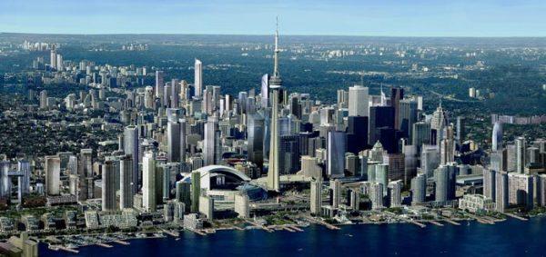 Kanada Dil Okulları ve Kanada Sosyal Yaşamı