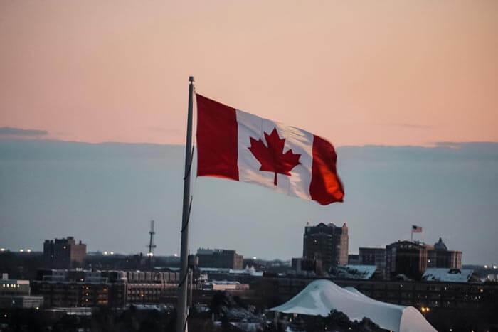 Neden Kanada Dil Okulu
