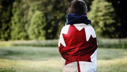 Kanada Dil Okullarında Çok Kültürlü Bir Ortamda Dil Eğitimi