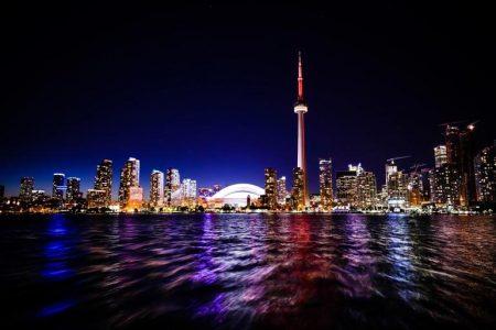 Kanada'da Konaklama ve Dil Okullarının Farkı