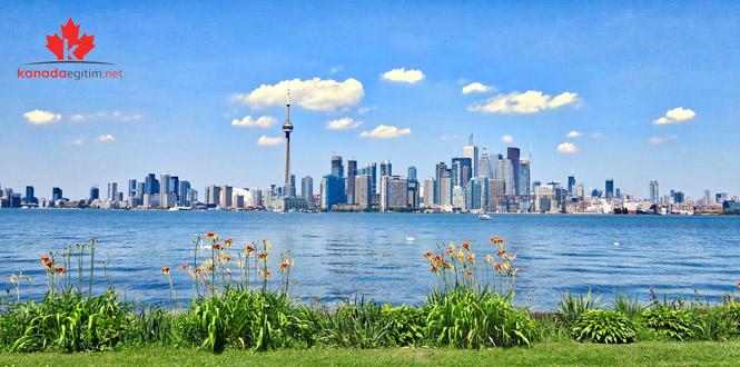 Kanada Dil Okulu ile Profesyonel Hayata Hızlı Başlayın