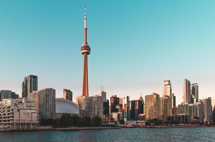 Zengin ve Kültürlü Kanada Dil Okullarında Dil Eğitimi