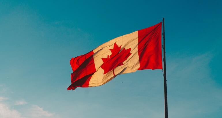 Eğitimde Kalite Kanada Dil Okulu Eğitimi
