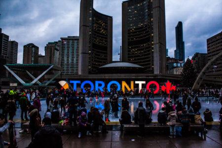Kanada Dil Okullarında Refah Düzeyi Yüksek Dil Eğitimi